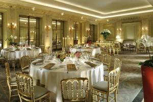 Salon des Tuileries