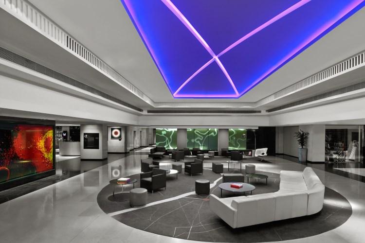 le meridien etoile paris luxury hotel in paris france. Black Bedroom Furniture Sets. Home Design Ideas