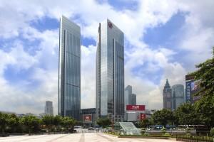 Sheraton Guangzhou