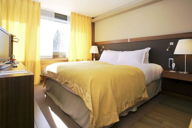 Hotel Autoroute Apres Lyon