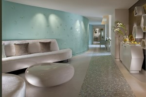 The Valmont Spa