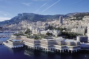 Fairmont Monte-Carlo