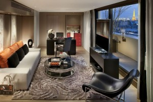 Cabochon Suite