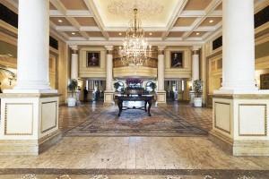 Palazzo Montecasino Johannesburg