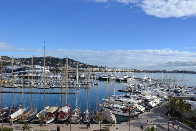 Radisson Blu 1835 Cannes