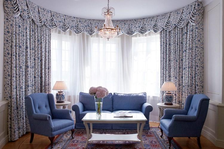Grand Hotel Stockholm - Executive Suite