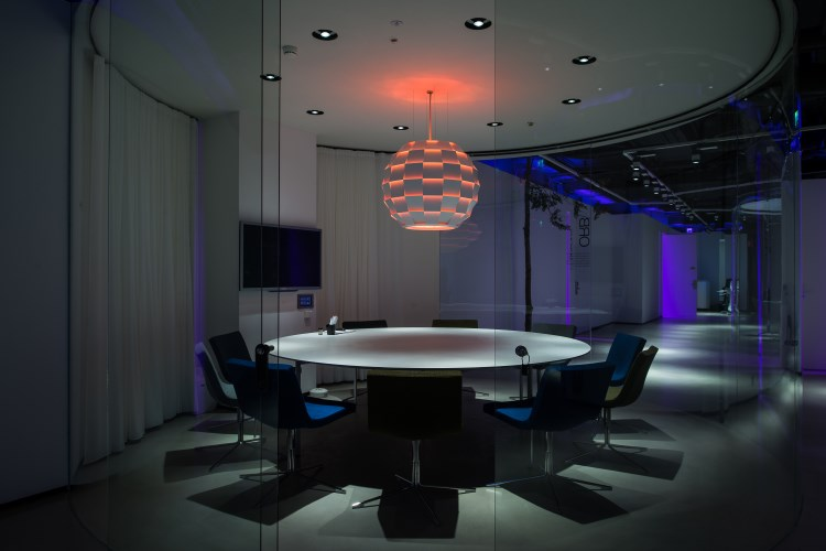 Nordic Light Hotel Stockholm - Conference room