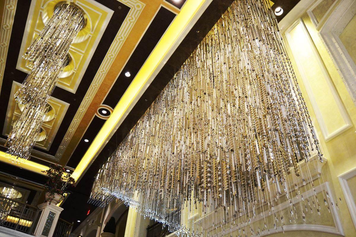 Burbury casino and hotel las vegas 38 casino links partner