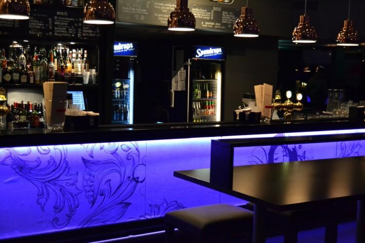 Radisson Blu Royal Viking Stockholm – Business Class Room