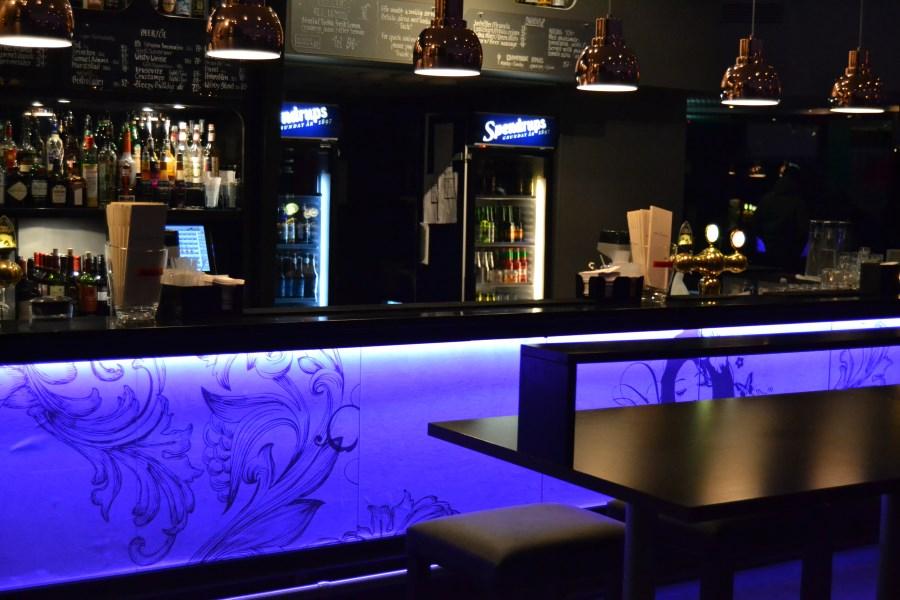 Radisson Blu Royal Viking Hotel Stockholm Luxury Hotel
