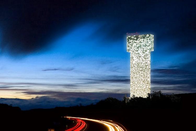Scandic Victoria Tower Kista