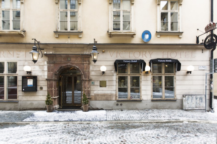 h tel collector 39 s victory stockholm h tel de luxe stockholm su de. Black Bedroom Furniture Sets. Home Design Ideas
