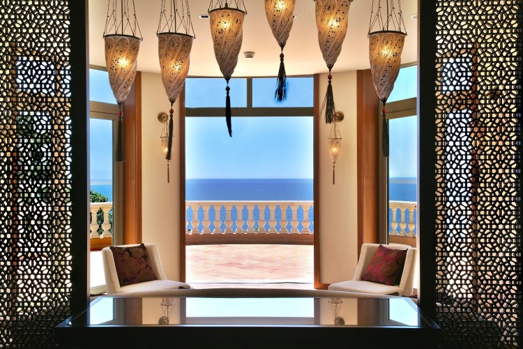 Hôtel Tiara Yaktsa Cannes – Théoule sur Mer