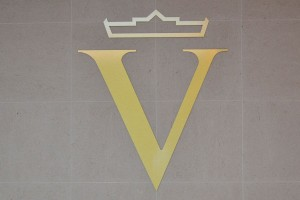 The Valmont Signature