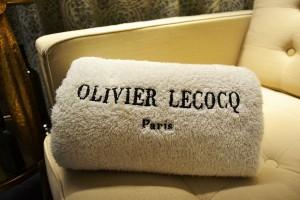 Prince de Galles Paris Olivier Lecocq