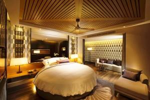 Oceanview 3 bedrooms Villa