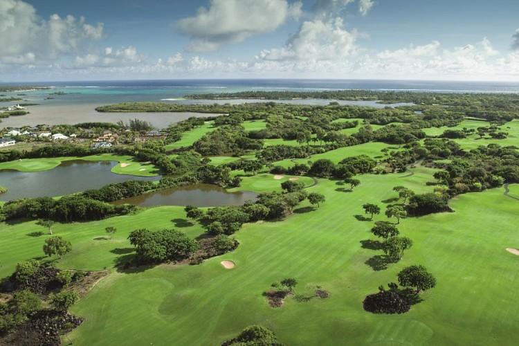 The Links Golf