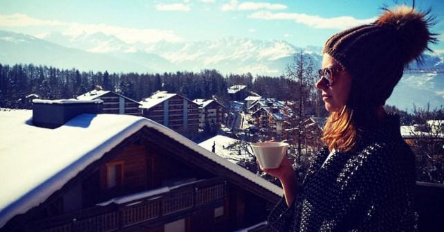 Interview avec Solène d'I love travelling