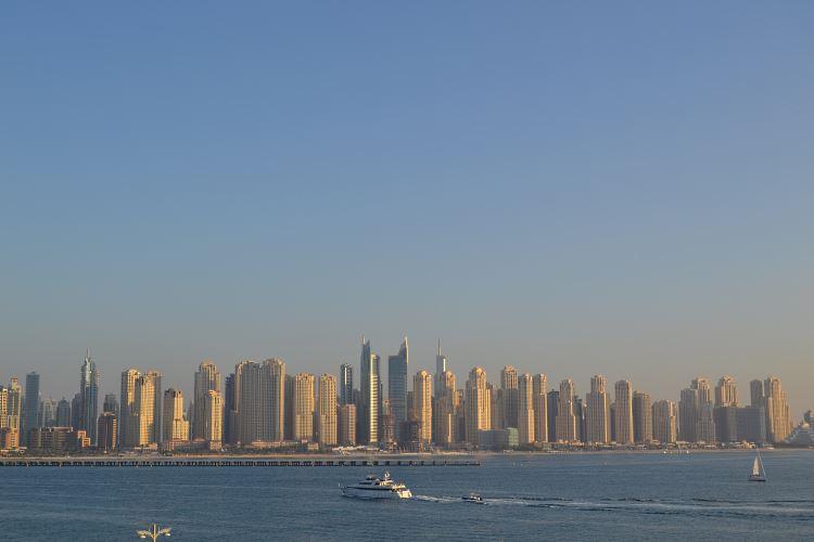 Visit Dubai : Top must see attractions in Dubai!