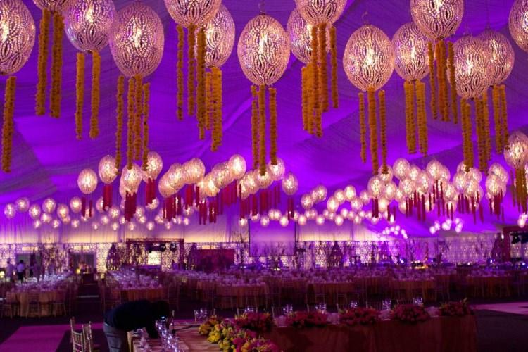 Atlantis The Palm - Festive Event